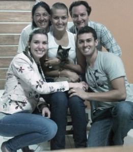 familia linda 2