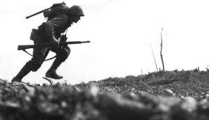 277683_Papel-de-Parede-Soldado-da-Segunda-Guerra-Mundial_1280x800