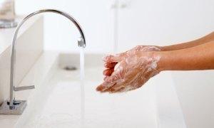 lavar_as_maos_agua_sabao-39309