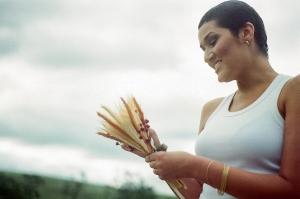 Sonia Niara filme (2)