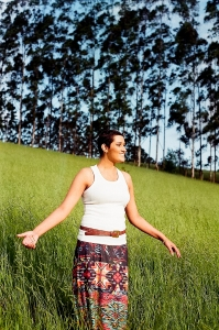 Sonia Niara filme (22)