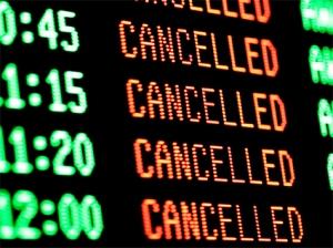 Aeroporto-voos-cancelados