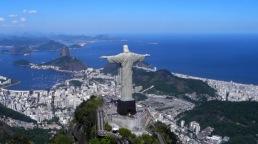Cristo-Redentor-Rio-de-Janeiro-Brasil