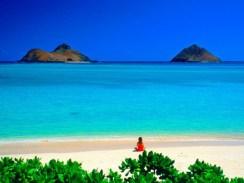 Praias-do-Hawaii-EUA-620x465