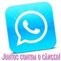 10408717_641771309257276_5651910263106586938_n