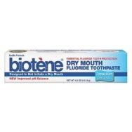 Biotenecremedental