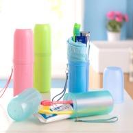 Criativo-casa-kit-de-viagem-portátil-lavagem-creme-dental-escova-de-dentes-portátil-K2015