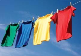 roupa-no-varal-seca-mais-rápido-com-vento