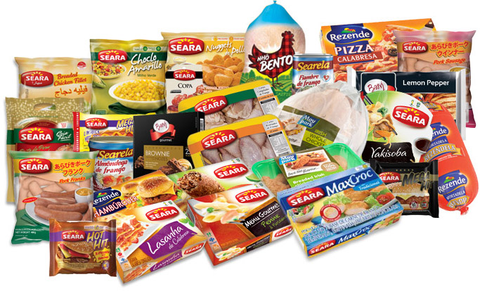 Alimentos-ultra-processados-e-nos-alimentos-refinados