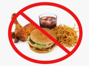 evite-comer