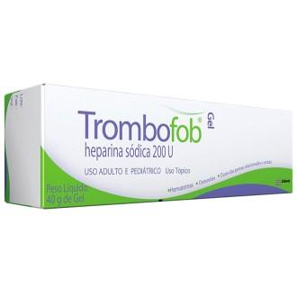 trombofobgel