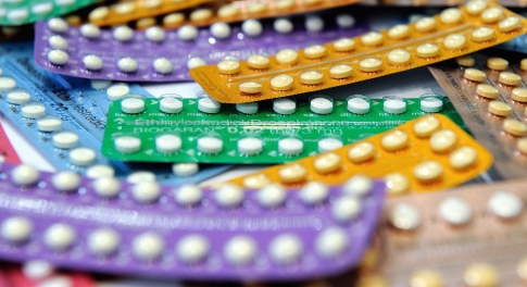 FRANCE-INQUIRY-HEALTH-PHARMACEUTICALS-CONTRACEPTION