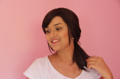 penteado-em-peruca