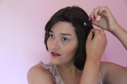 penteado-peruca