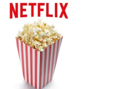 netflix-logo-and-popcorn2-100538409-gallery