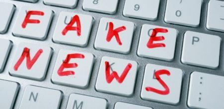 Fake-news-nas-redes-sociais-Fonte-da-imagem-UOL-451x220