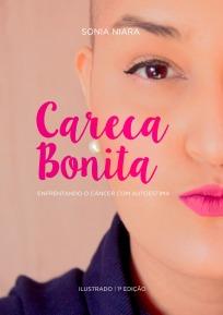 CARECA BONITA